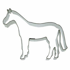 Ausstecher  Austechform, Pferd 5 cm