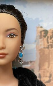 Princess of the Navajo - 2004 Pink Label - NRFB - MINT