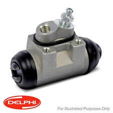 Genuine Delphi Rear Wheel Brake Cylinder LW90156