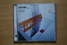 The Music – Welcome To The North - Rock, Alternative, 2004 (Box C98)