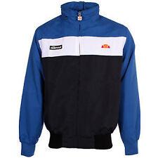 Ellesse Men's Jackets and Gilets Activewear