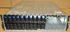 EMC KAE Storage Array 005048494 + 2 x Controllers 2 x PSU Fibre Channel FC SAN