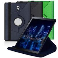 Tablet Case Cover für Samsung Galaxy Tab S4 10.5 / SM- T830 Kunstleder Kickstand