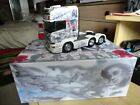 tekno scania world war 2 model only 200 made