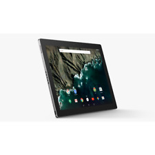 NEW Google Pixel C 10.2 Inch Tablet 32G Silver (Wi-Fi.Android)