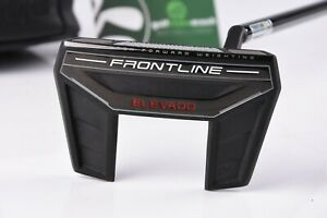 Cleveland Frontline Elevado Putter / 34 Inch / CLPFRO041