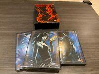 Hellboy Versione Del Director Edizione 3 Dischi