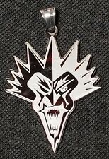 ICP Insane Clown Posse FFF FEARLESS FRED FURY charm twiztid rare juggalo RARE