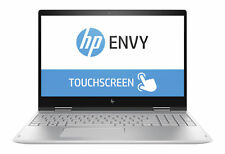 ENVY PC Laptops & Notebooks 512GB SSD Capacity