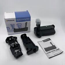 Polaroid Battery Grip For Canon EOS 5D Mark III Digital SLR