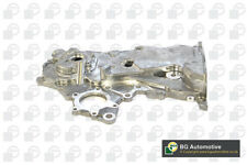 Oil Pump For Toyota CA5836