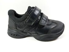 School Shoes with Lights for Boys for sale | eBay