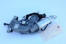2013-16 MERCEDES-BENZ  E200 W212 S212 NEW TAILGATE POWER MOTOR OEM A2048202942