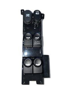 BRAND NEW HYUNDAI i30 MASTER POWER / MAIN ELECTRIC WINDOW SWITCH 2007-2012