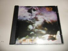 Cd  The Land of Rape and Honey von Ministry (1988)