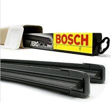 Para Citroen C4 Grand Picasso, C4 Picasso 06-08 A316S Bosch Aerotwin Wiper Blades