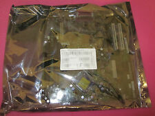 GENUINE Dell Optiplex GX620 Intel Desktop Motherboard - HH807