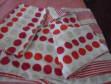 Asda Single Bedding Sets & Duvet Covers for sale   eBay