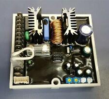 Genuine Generator Parts Dsr Voltage Regulator For Mecc Alte Avr