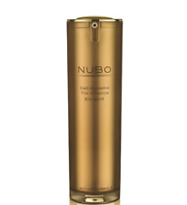 NUBO Cell Dynamic The Essence Bio-Gold Active Formula 30ml