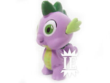 MY LITTLE PONY SPIKE STATUETTA PERSONAGGIO FIGURE drago dragon Twilight luna