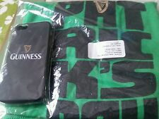 15 in the Saint Patrick's Day large t shirt with bonus cell phone case
