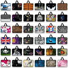 """Laptop Bag Case For Dell Inspiron 11 3000, Dell XPS 11, Dell Chromebook 11.6"""""""