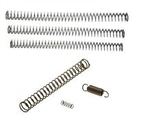 CDS Competition Trigger / Guide Rod Spring Kit For Gen 1-3 G17,22 Glock Models