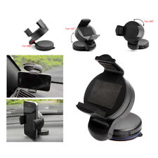 CAR MOUNT PHONE HOLDER STAND FOR GALAXY BEAM S2 S3 SKYROCKET NEXUS LTE FOCUS