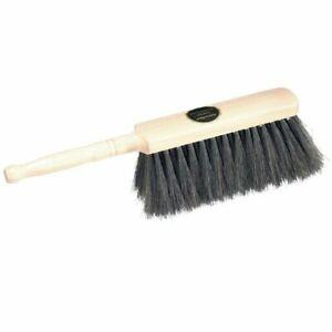 Bricklayers Horse Hair Brush