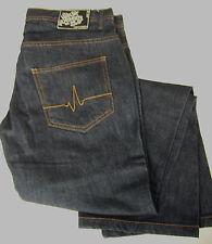 Designerjeans Six Six Seven 667 Limited Denim  Size: 32/32