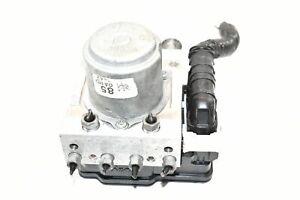 08 09 10 Honda Accord ABS Anti-lock Pump Brake VSA Modulator