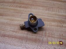 FORD 600,700,800,900,501,601 TRACTOR FUEL SHUT OFF VALVE  REPLACES 311292