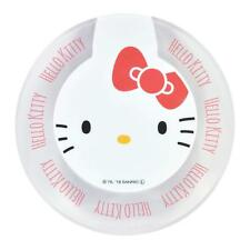 Sanrio wireless charger Hello Kitty san-779a iPhone X / 8 / 8Plus Galaxy S6