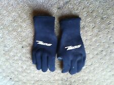 3.0 mm Tilos Quality Reef Scuba Diving Sporting Gloves size xs