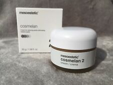 Mesoestetic® COSMELAN 2 cream 30g DEPIGMENTING SOLUTION