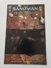 Sandman 13