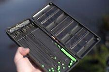 Korda Mini COMBI Rigsafe Rig Safe Magnetic Storage Box  KBOX4 NEW
