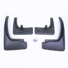 Arco De Rueda Delantera Tapa Interna Compatible Con Nissan Navara D40 2005-2014 izquierda