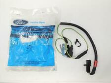 NEW OEM FORD Bronco Ranger Under Hood Light Wiring  E5TZ15702A SHIPS TODAY