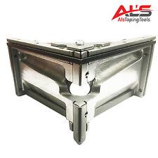 "Tapeworm 4"" Angle Head Drywall Corner Finisher *NEW*"