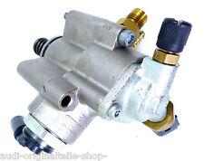 Audi TTS S3 8P,Golf 6 R  Pumpe Kraftstoff Kraftstoffpumpe 06F127025K 8.2 Hitachi