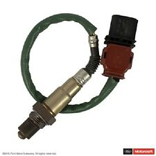 Motorcraft Oxygen Sensor Right  DY1306