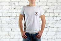 HM Prison Officers Personalised T Shirt