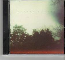 (FR456) Sunset Graves, Variant - 2013 DJ CD
