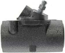Front Right Wheel Cylinder W45996 Dorman/First Stop