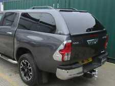 Toyota Revo MK9 XTC Hardtop
