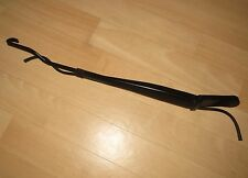 ALFA ROMEO GTV Spider Wischerarm links wiper arm left tergicristallo 60602187