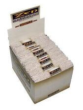 (3) Three Bundles Of Zen Bristled Pipe Cleaners  44 Pcs Ea Gets Tough Grime