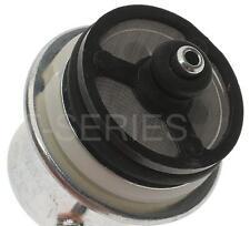 New Pressure Regulator PR203T Standard/T-Series